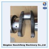 Cigüeñal del eje inestable 4jj1 del motor del OEM 4jj1 de China