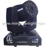 DMX512 машина тумана оборудования СИД этапа управления 1500W Moving головная
