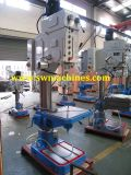 Column verticale Drill Press con CE Approved