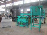 De Briket die van Ce van de fabriek direct Machine maken