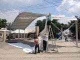 1000 Leute Arcum Hochzeits-Festzelt-Partei-Zelt-Fabrik