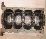 Motor-Zylinderblock der Auto-Maschinenteil-Teil-3L für Toyota Hilux 4-Runner Hiace