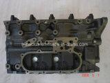 Blocco cilindri del motore delle parti 3L delle parti di motore dell'automobile per Toyota Hilux 4-Runner Hiace