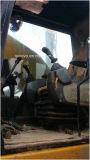 يستعمل 2011 [تر220د] [رورتري] يحفر آلة على عمليّة بيع مع سعر نصفيّة