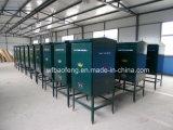 Baofeng Läufer und Stator Pcp VSD Controller/VFD/Frequency Schaltschrank 60Hz