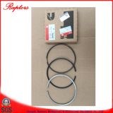 Cummins Piston Ring Set per Cummins Engine Kta38 (4955975)