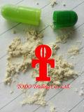 100% natürlicher Lida Lipo Perlen-Gewicht-Verlust, der Kapseln abnimmt