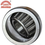 ISO Certificated Taper Roller Bearing mit Good Price (683/672)
