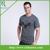 Custom Designer Fashion Printing T - Shirt, T - Shirt Printed