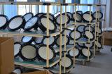 industrielles Licht Garantie 5years UFO-150W LED