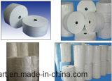 Meltblown di tessuto non tessuto per le maschere di protezione ed il materiale del filtrante