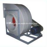 電気AC立場のファン空気換気扇