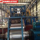 Hauptvoller harter Galvalume-Stahlring der qualitätsAz60