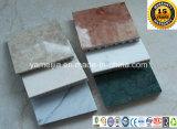 Алюминиевый каменный сот для фасадов стены