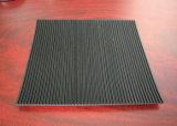 Corrugated резиновый циновка, штраф пошутила над резиновый листом, резиновый Rolls для настила