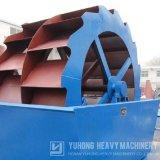 Yuhong niedriger Preis-Sand-Unterlegscheibe für Verkauf