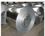 Z60 Z100 Z120 JIS G3302 heißer eingetauchter galvanisierter Stahlring