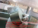 Aimant de NdFeB de cylindre, mètre d'eau d'arrêt, aimant d'arrêt. Aimant D70*40 de néodyme de N35 N42