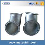 CNC d'acciaio del tornio dell'OEM Stainlsee del fornitore della Cina che lavora per i pezzi meccanici