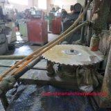 De Pijp die van het staal HSS Blad van de Zaag HSS van de Zaag Blade/M42 het Materiële snijdt