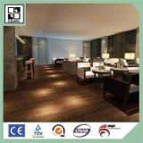 Meilleur prix Cliquez sur PVC Plank for Residential