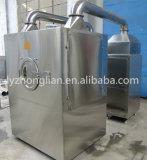 Macchina di rivestimento dei granelli di alta qualità Zlc-150