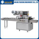 Machines van de Verpakking van de Machine van de verpakking de Automatische voor MultiGebruik