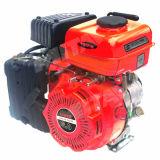 Engine d'essence chaude bon marché de la vente 3HP pour l'usage différent