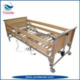 경제 5개의 기능 전기 의학 병원 장비 자택 요양 침대