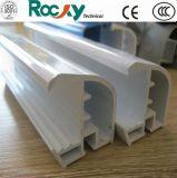Утесистая рамка PVC для двери холодильника