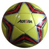 آلة يخاط حجم 5 [بفك] كرة قدم
