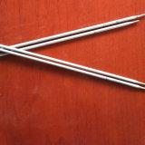 Électrode de soudure en acier à faible teneur en carbone de 3,2 x 350 mm Aws E6013