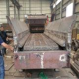 移動式ディーゼル機関木製の快活な機械