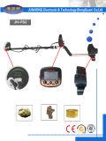 FAVORABLE detector de metales del fallo de funcionamiento subterráneo del oro Fs2