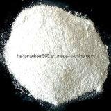 Natriumbenzoat-Nahrungsmittelgrad