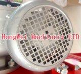 16: 1 Verkleinerung Gearbox für Construction Hoist Parts
