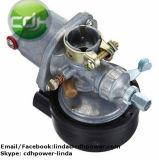 De Vervangstukken van de Uitrustingen van de Motor van de Fiets van de Carburator van Nt
