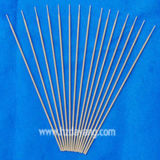 Elétrodo de soldadura do aço da baixa liga (AWS E9015-G)