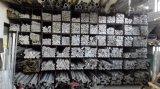 Kaltbezogene Aluminiumlegierung Rod 2024 2A12