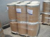 Polyvinylpyrrolidon (K30 K17 K15 K90 K60 K25 K120)