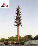 競争価格のテレコミュニケーションのための高品質のカムフラージュタワー