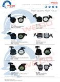 힘 스프레이어를 위한 엔진 반동 시동기 (TU26/32/328/33/TB26/EC025)