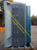 Рамка 3afp9047344 генератора чугуна