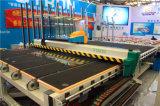 Sc6133 Glass Cutting Machine mit Niedrigem-e Deletion
