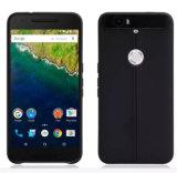 Аргументы за Mate8/V8max мобильного телефона вспомогательного оборудования Huawei