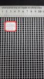 maglia della vetroresina di 5mm*5mm 5*5 160g