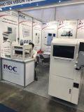 máquina automática llena del examen de la goma de la soldadura de 3D Spi todo el examen en línea antes de SMT Mounter