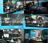 compresor de aire de alta presión industrial portable de sinovo-800s