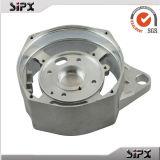 Professionele CNC Delen Machining/CNC die van het Aluminium van de Delen van het Messing Delen machinaal bewerken