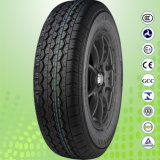 18 neumático de coche de Bridgestone del neumático de la pulgada SUV nuevo (225/55/60R18, 235/55/65R18)